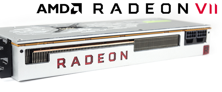 main1 AMD RADEON VII Review