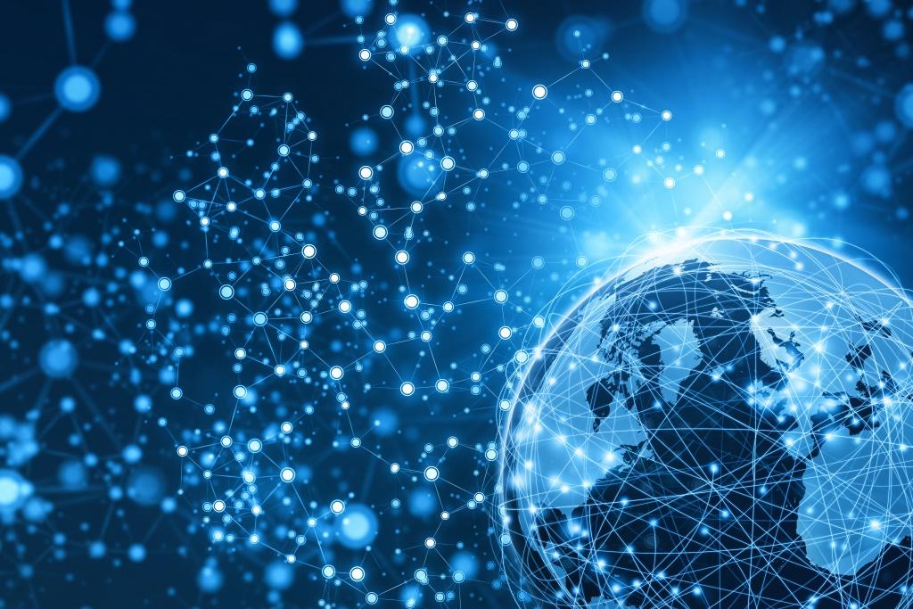 smallest networking 5f00 earth  2d00  copy 1 ผลวิจัยใหม่จากเดลล์ อีเอ็มซี เผย ธุรกิจทั่วโลกส่วนใหญ่ ตระหนักดีถึงคุณค่าของข้อมูลพร้อมพยายามเต็มที่