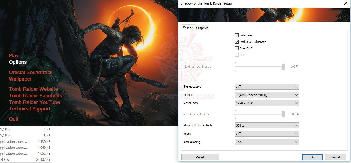 to vii AMD Athlon 220GE Processor with Radeon Vega 3 Graphics Review