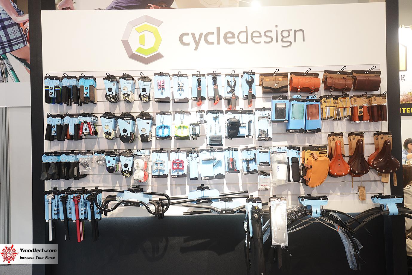 dsc 9179 เยี่ยมชมงาน TAIPEI CYCLE 2019 งานของคนรักจักรยาน ณ กรุงไทเป ประเทศไต้หวัน