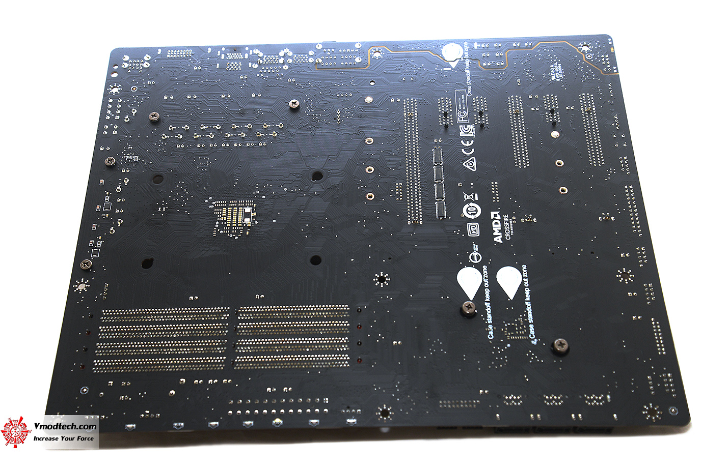 dsc 9604 MSI X470 GAMING PLUS REVIEW