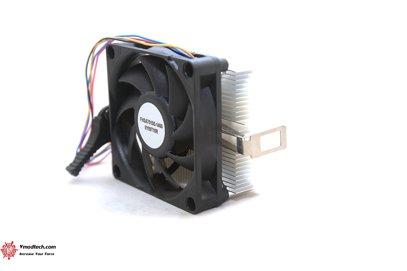 dsc 9682 AMD Athlon 220GE Processor with Radeon Vega 3 Graphics Review