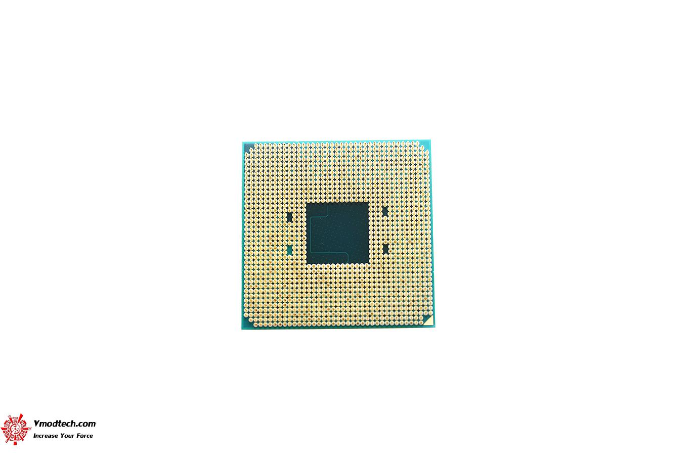 dsc 9699 AMD Athlon 220GE Processor with Radeon Vega 3 Graphics Review