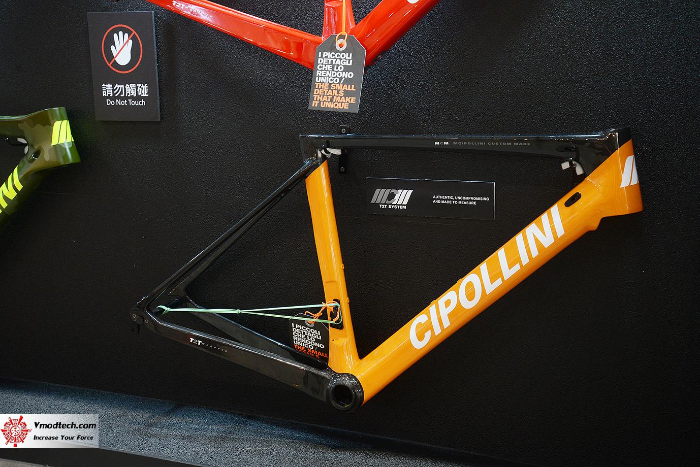 dsc 9218 เยี่ยมชมงาน TAIPEI CYCLE 2019 งานของคนรักจักรยาน ณ กรุงไทเป ประเทศไต้หวัน