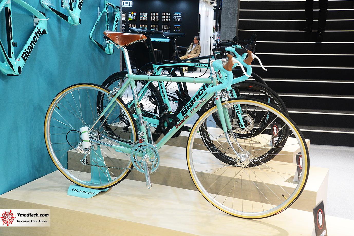 dsc 9231 เยี่ยมชมงาน TAIPEI CYCLE 2019 งานของคนรักจักรยาน ณ กรุงไทเป ประเทศไต้หวัน