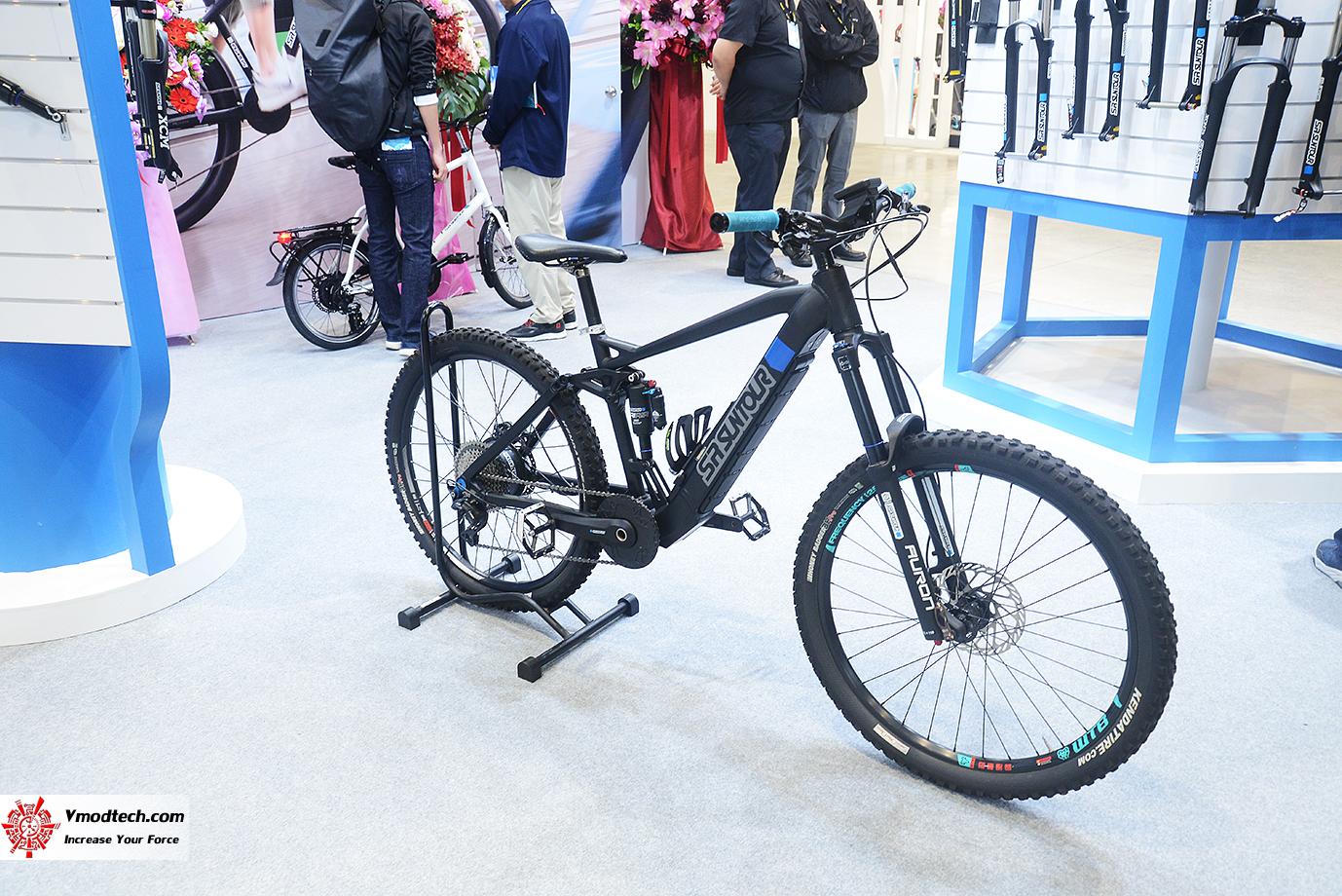 dsc 9244 เยี่ยมชมงาน TAIPEI CYCLE 2019 งานของคนรักจักรยาน ณ กรุงไทเป ประเทศไต้หวัน