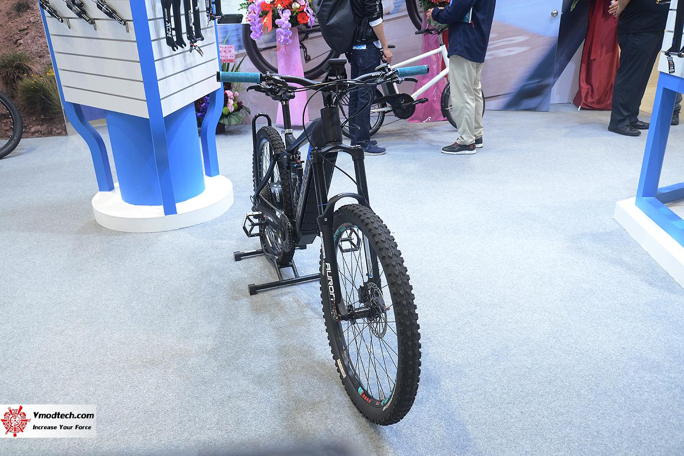 dsc 9247 เยี่ยมชมงาน TAIPEI CYCLE 2019 งานของคนรักจักรยาน ณ กรุงไทเป ประเทศไต้หวัน