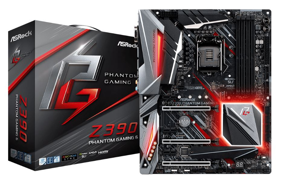 asrock-z390-phantom-gaming-6-1
