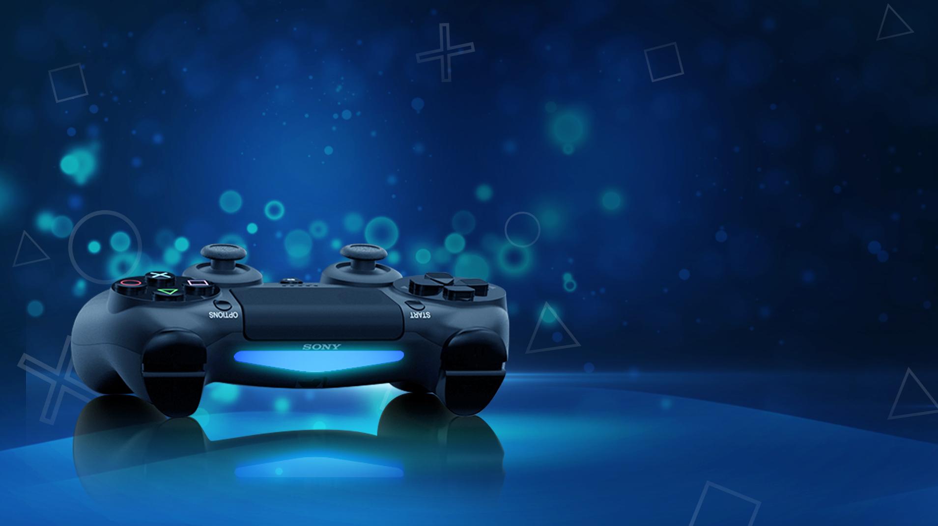 ส่องสเปก Playstation 5 ใช้ซีพียู AMD Zen2 8Core การ์ดจอ Navi มาพร้อมระบบ Raytracing และรองรับความละเอียดสูงถึง 8K กันเลยทีเดียว