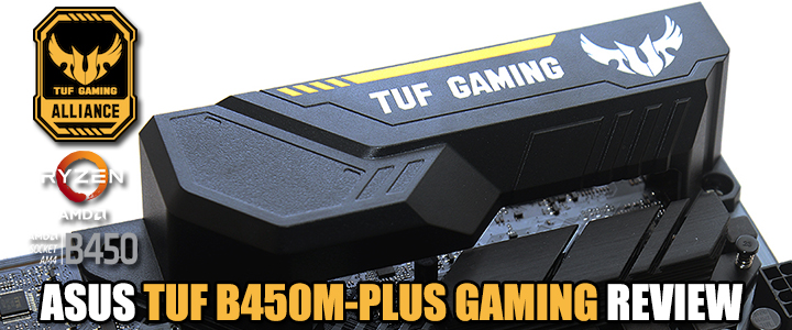asus-tuf-b450m-plus-gaming-review1