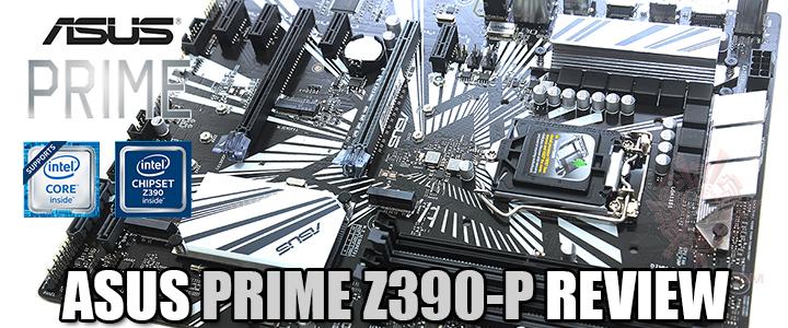 asus-prime-z390-p-review