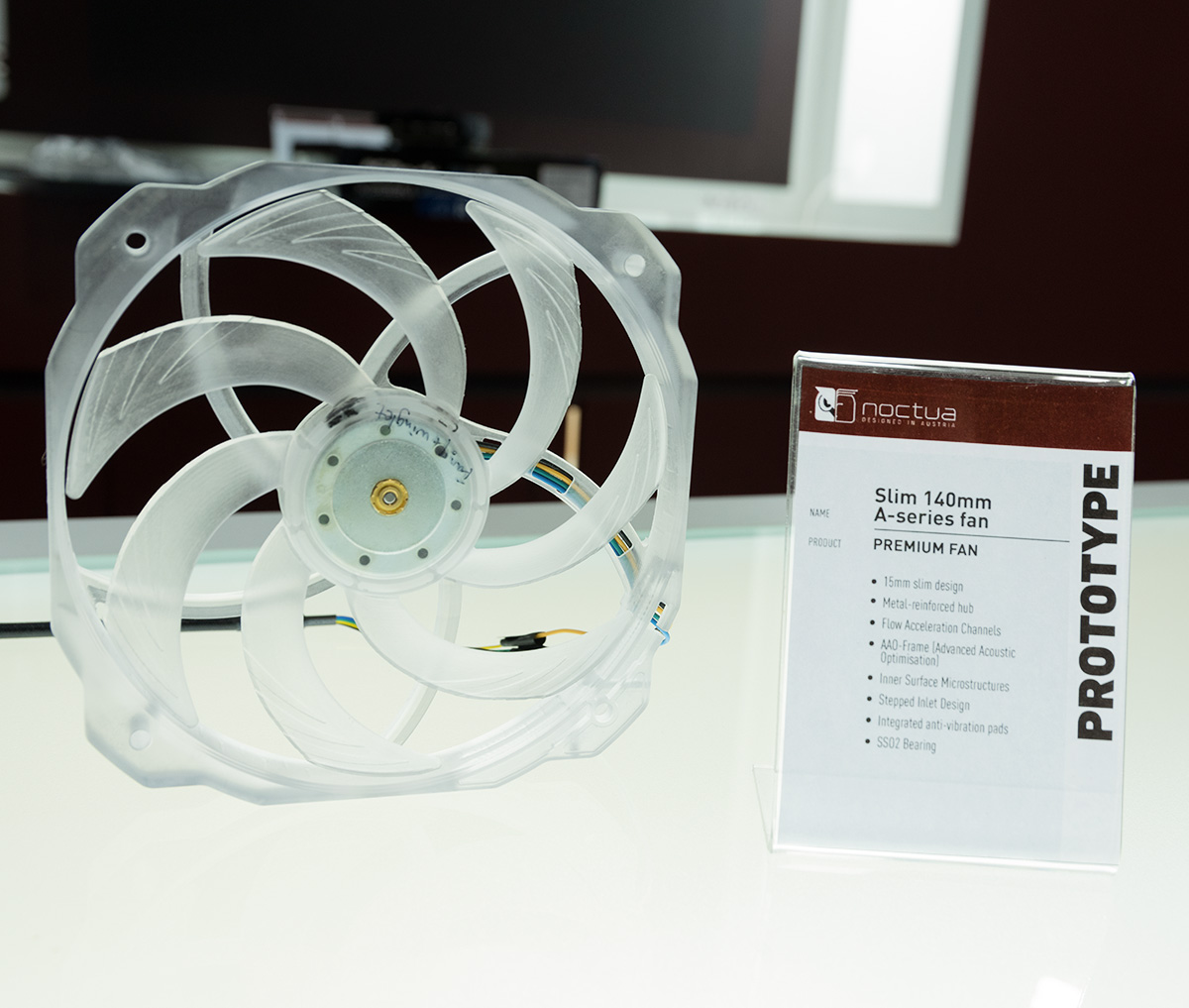 computex_2019_slim_140mm_fan