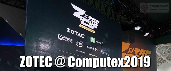 zotac-computex2019-3
