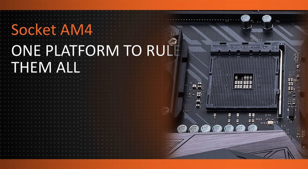 amd-am4-socket-1030x567
