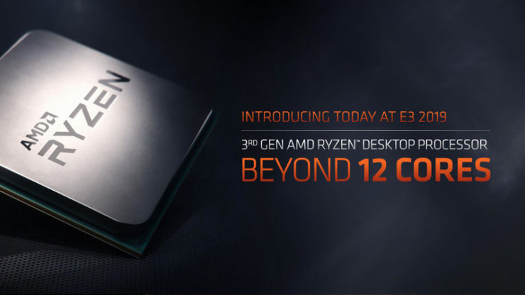 amd-ryzen-9-3950x-official-cpu-740x416