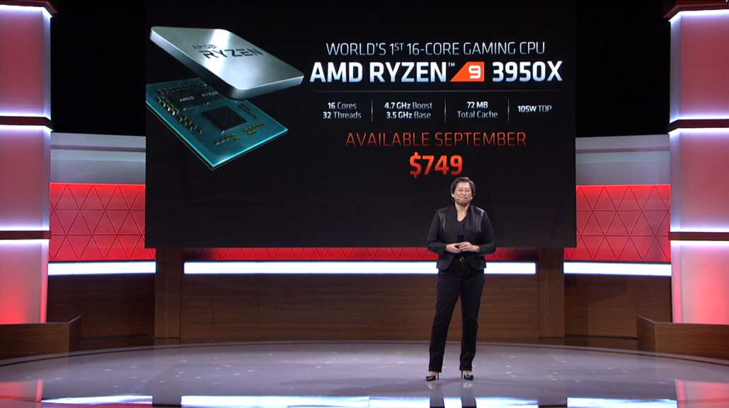amd-ryzen-9-3950x-processor-1030x577