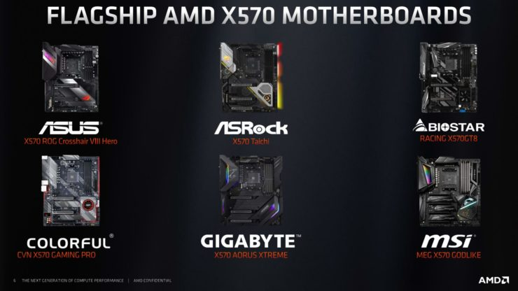 amd-x570-chipset-details-and-specs_8-740x416