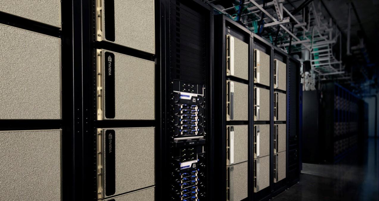 2019 06 19 7 22 46 NVIDIA ประกาศความร่วมมือสนับสนุน Arm ในการพัฒนาชิปในซุปเปอร์คอมพิวเตอร์ร่วมกันเพื่อให้มีประสิทธิภาพสูงสุด