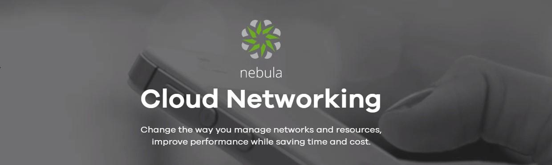 nebula_cloud-networking