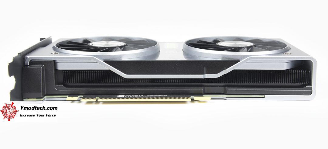 tpp 5791 NVIDIA GeForce RTX 2060 SUPER Founder s Edition Review