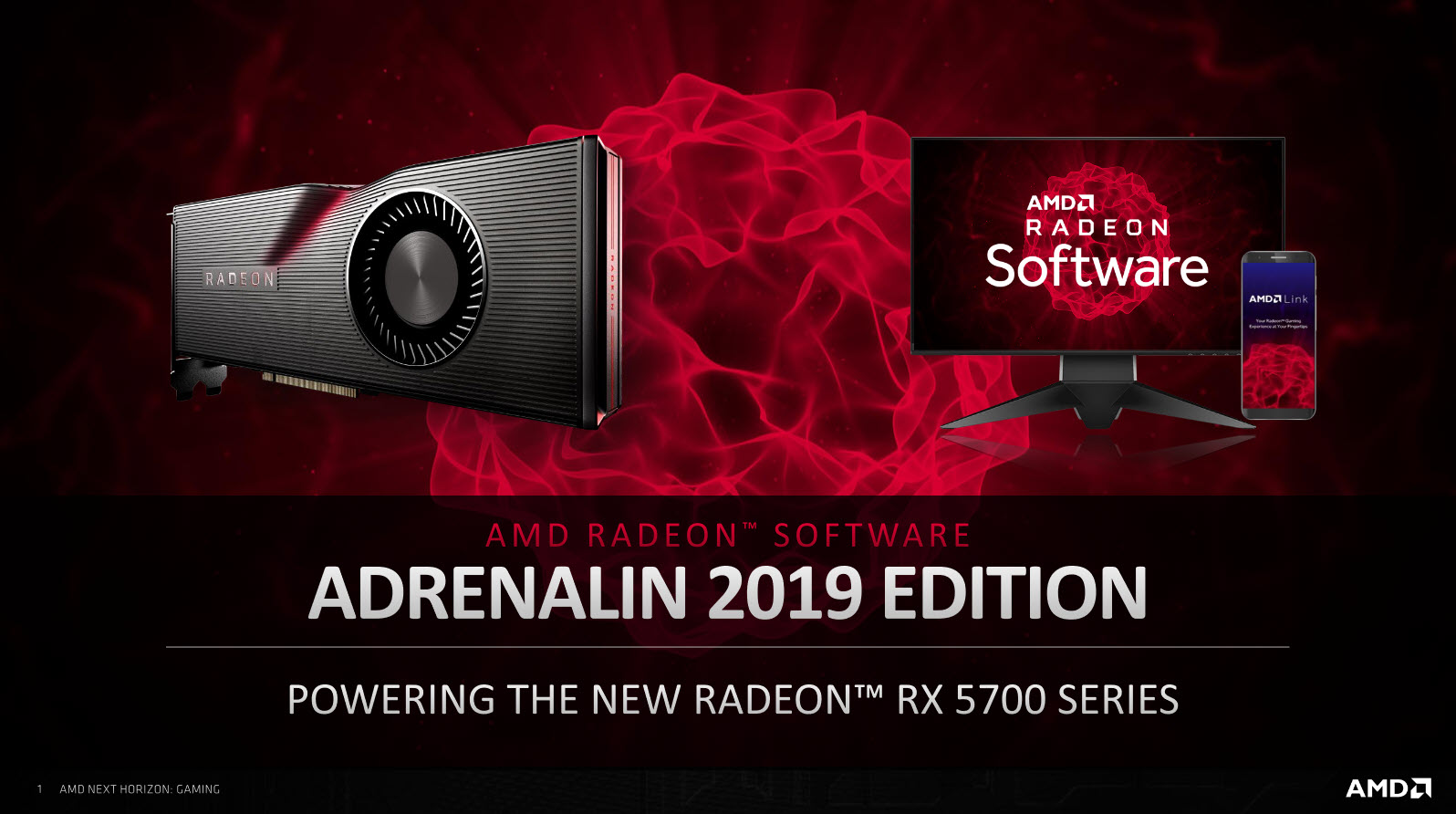 2019 07 07 10 34 26 AMD RADEON RX 5700 REVIEW