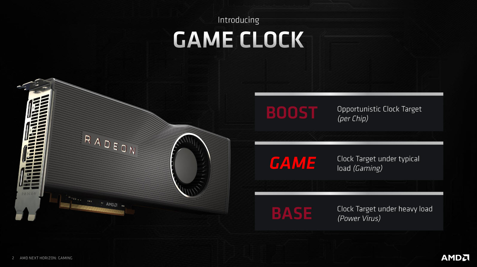 2019 07 07 9 00 52 AMD RADEON RX 5700 REVIEW