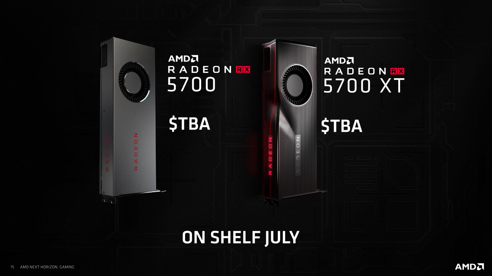 2019 07 07 9 03 49 AMD RADEON RX 5700 REVIEW