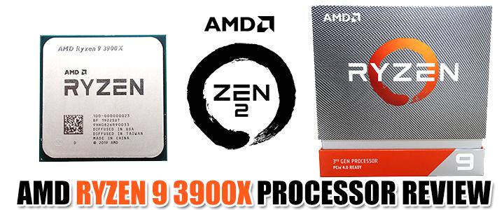amd-ryzen-9-3900x-processor-review