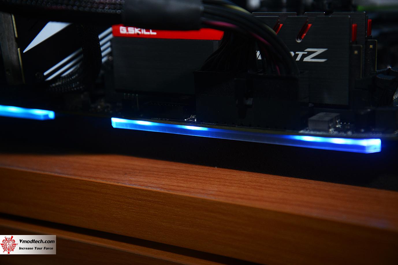 dsc 6259 ASRock X570 Taichi Review