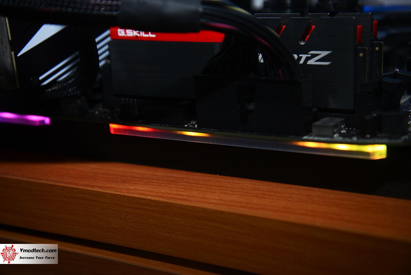 dsc 6261 ASRock X570 Taichi Review