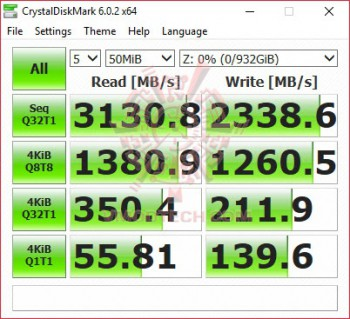 2019 08 08 19 19 42 KINGSTON SSD KC2000 1TB Review