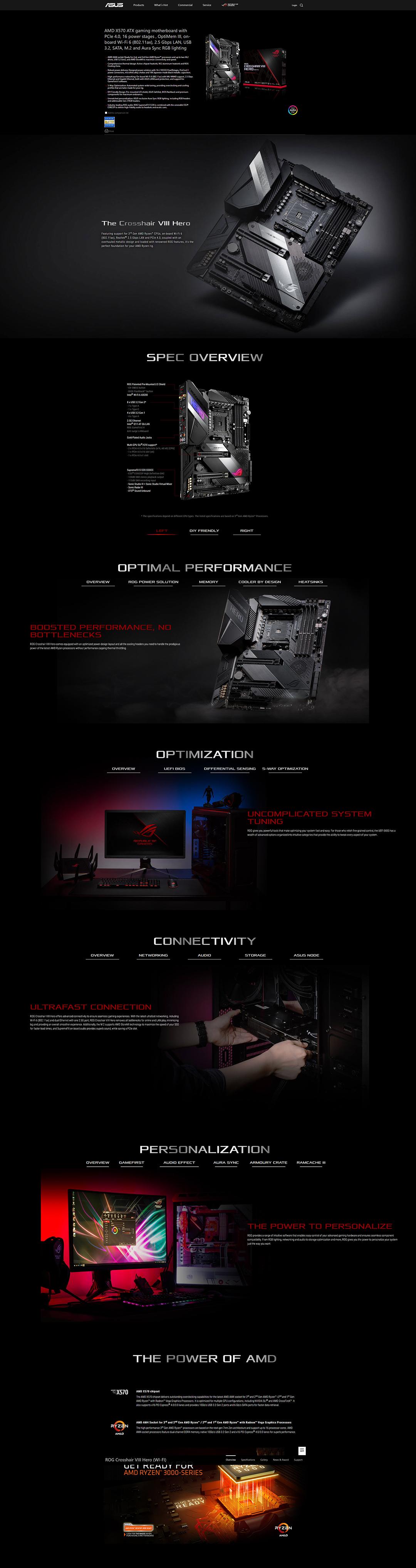 screenshot_2019-08-09-rog-crosshair-viii-hero-wi-fi-motherboards-asus-global