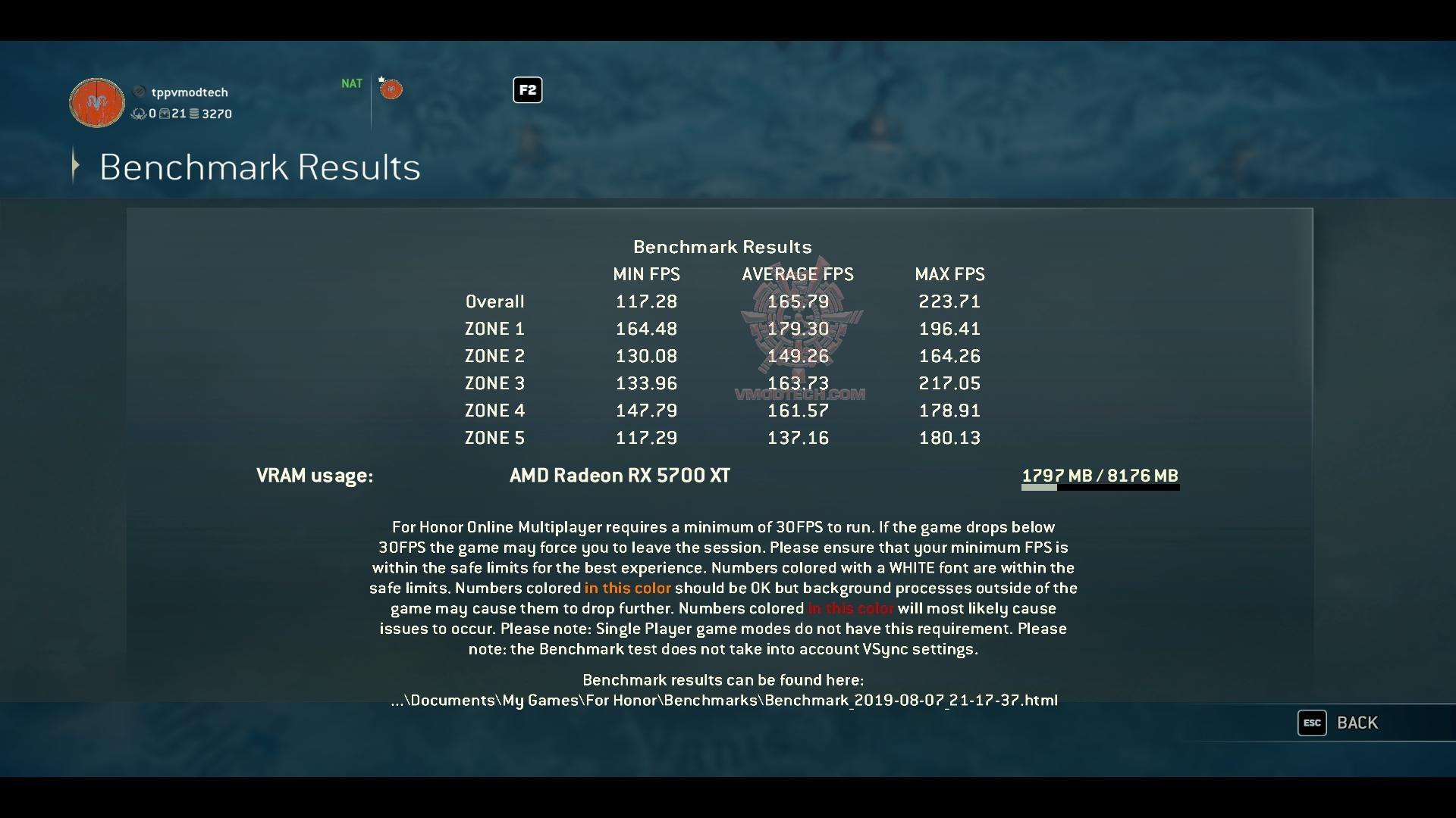 SAPPHIRE Radeon RX 5700 XT PULSE Review ,SAPPHIRE Radeon RX