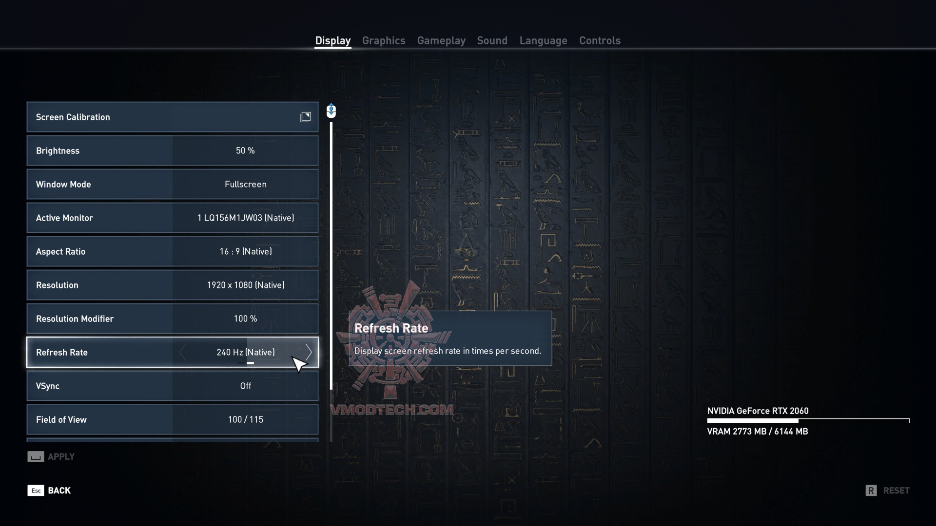 acorigins 2019 08 10 19 39 48 69 MSI GE65 Raider 9SE Review
