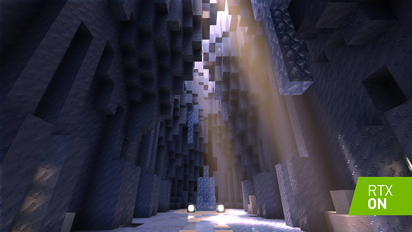 minecraft-rtx-dxr-ray-tracing-001-on-850px2