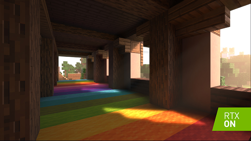 minecraft-rtx-dxr-ray-tracing-002-on-850px