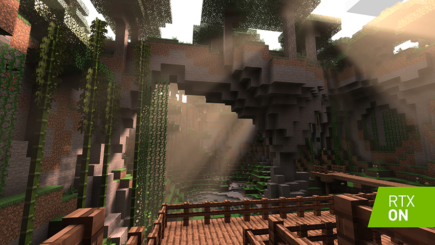 minecraft-rtx-dxr-ray-tracing-003-on-850px