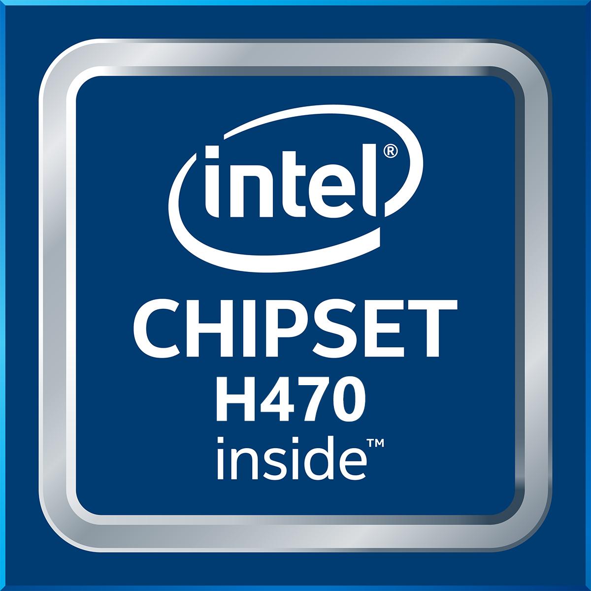 20180328 1 หลุดข้อมูลเมนบอร์ด H470 ของทางอินเทลรุ่นใหม่ล่าสุด Intel 400 series ที่ยังไม่เปิดตัว