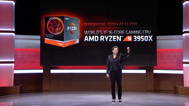 amd-ryzen-9-3950x-cpu-740x415
