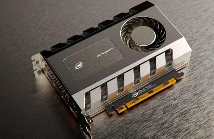 2019 10 08 9 21 36 ลือ!! การ์ดจอ Intel Xe อาจจะเปิดตัวในเดือนมิถุนายน 2020