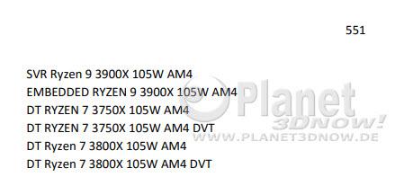 2019 10 18 19 21 35 ลือ!! หลุดข้อมูล AMD Ryzen 7 3750X อย่างไม่เป็นทางการ