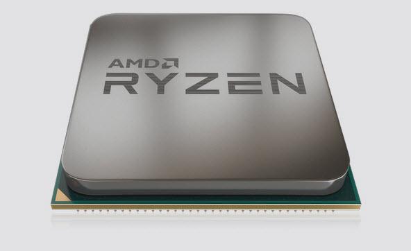 2019 10 18 19 28 03 ลือ!! หลุดข้อมูล AMD Ryzen 7 3750X อย่างไม่เป็นทางการ