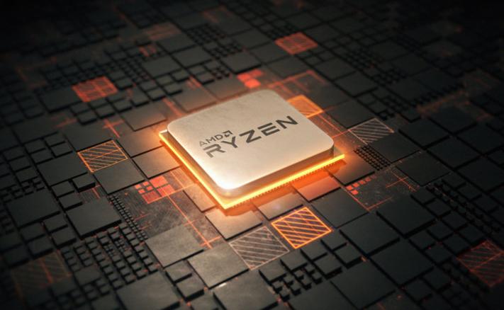 หลุดผลทดสอบ AMD Ryzen 9 3950X และ Intel Core i9-10980XE ในโปรแกรม 3DMark Firestrike อย่างไม่เป็นทางการ