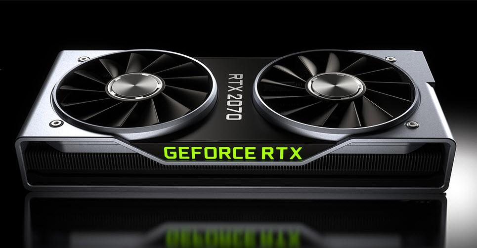 2019 10 23 20 39 55 NVIDIA เตรียมกลับมาผลิตการ์ดจอ GEFORCE RTX 2070 เต็มรูปแบบอีกครั้ง
