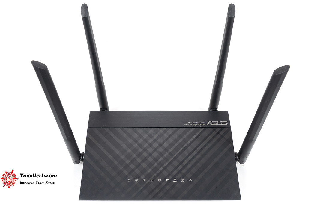 tpp 6337 ASUS RT AC 59U   AC1500 Dual Band WiFi Router Review