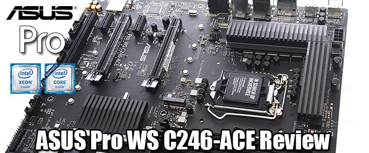 asus-pro-ws-c246-ace-review