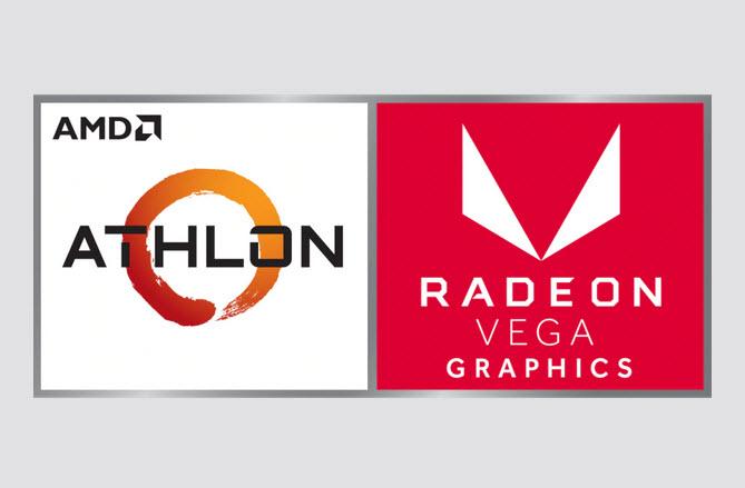หลุดผลทดสอบ AMD Athlon Gold 3150U อย่างไม่เป็นทางการ