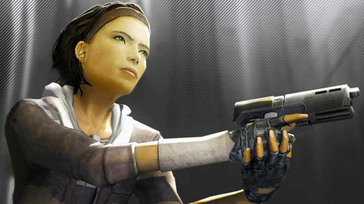 half life alyx 740x416 Half Life มาแล้ว!! มาในเวอร์ชั่น Steam VR ในภาคของ Half Life : Alyx พร้อมเปิดตัววันพฤหัสบดีที่จะถึงนี้