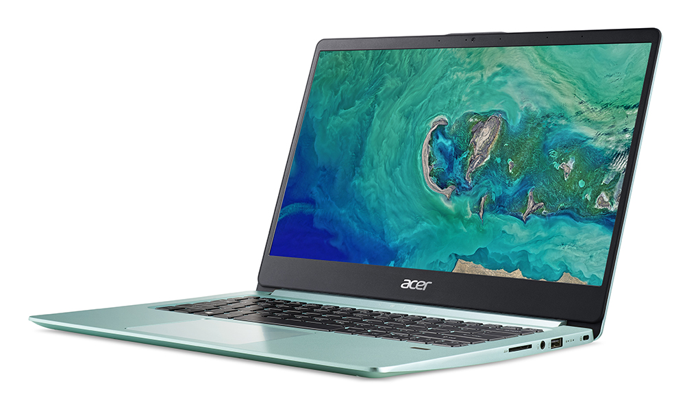 acer-swift1-sf114-32-wp-green-03