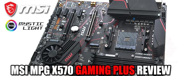msi-mpg-x570-gaming-plus-review1